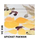 100.000 Mix 34: APICHAT PAKWAN