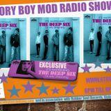 Glory Boy Radio Show July 1st 2018