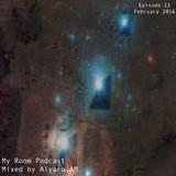 My Room Episode 23