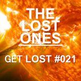 Get Lost #021