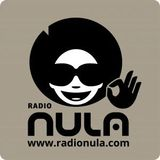 Guest show Radio nula by nanE