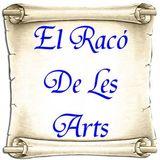 El Racó de les Arts 15-10-2016