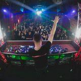 DJ.ZOXY ISLAND MIX VOL 3