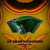 Stinkzip 001 - El Malodoroso