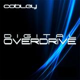 Cobley - Digital Overdrive EP167