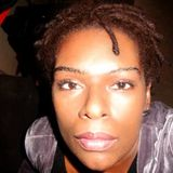 DJ Renay Soulful House December 14 2014