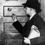 100 שנים לתקופת היובש • חלק ב • The Prohibition