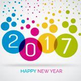 Nerd New Year 2017 - Part 8 of 8