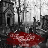 Dj CHRISTABEL - THE FUNERAL PARTY EP12