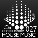 Progressive House MIX number 027