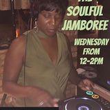 The Soulful Jamboree - 24th October 2018