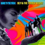 SLY & THE FAMILY STONE - DANCE TO THE MUSIC -THE BOBBY BUSNACH BEAT YOUR FEET REMIX-8.11