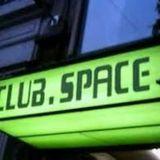 DeejayJens @ Space Club D'Anvers 17.05.2014