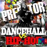 MIX HIPHOP DANCEHALL - JUNIO 14 2019.mp3