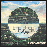 the drop 120 (MYM Pt2) | Ft Morgan Page