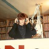 THUD SLAP with JEFF K 07.02.1988 KNON 89.3 FM DALLAS