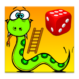 mooksy - snakes and ladders part 2