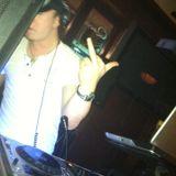 DJ M@thias - Apocalypse