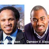 Class v. Race: A Story of Urban Gentrification
