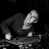 Davide Fiorese Mixshow June 2017