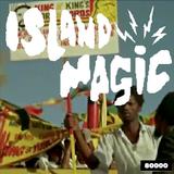 Island Magic Nr. 05