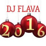FLAVA CHRISTMAS