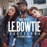Le Bowtie Sessions Vol.1