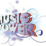 Jacob R Music Power