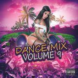 DjScooby DanceMix Vol.9