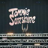 Ultra Music Festival '15 Mainstage Set / SUNSHINE FORECAST #20