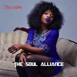 The Soul Alliance: United Soul Vol.XII