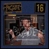 Pagode Tapes # 16