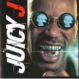 #TBT Memphis 101 - Juicy J & Three 6 Mafia Mix