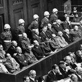 Seminar za svakoga: Antifašizam i Denacifikacija, nekad i sad