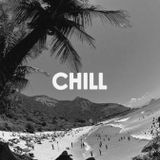 GP. 47 ☆ Summer Chillout Beach mix.