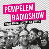 Pempelem Radioshow - Take 3 - 03/12/2k18