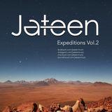 Jateen - Expeditions Vol.2