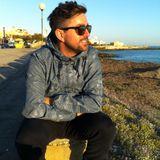 Alex De Rio - In The Mix Podcast - Maggio 2014