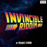 Faya Gong - Invincible Riddim Mix Promo 2017