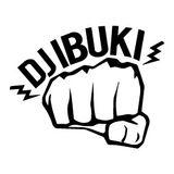 DJ IBUKI PLAY LIST 2016 - ONE SHOT MIX