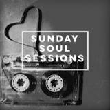 Sunday Soul Session 9-4-16