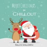 Merry Christmas In Chillout