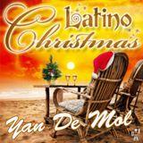 Yan De Mol - Latino Christmas 2.18