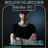 SKR0348 I Jens Mueller