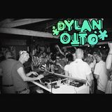Dawn Of Deephouse -Live-