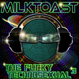 THE FUNKY TECHNOSEXUAL 3