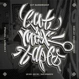 Shlimakov — Cut Mixtape #30