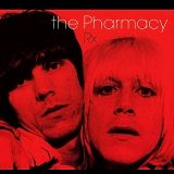 The Pharmacy Radio Ep 14 - The Stooges - James Williamson - RAW POWER !!!