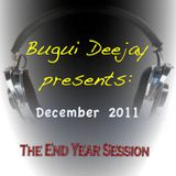 December 2011 The End Year Session
