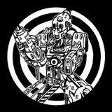TeeJay23-Tři čuníci/Tekno/Hardtek mix 2016